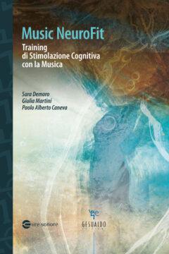 Copertina Music NeuroFit