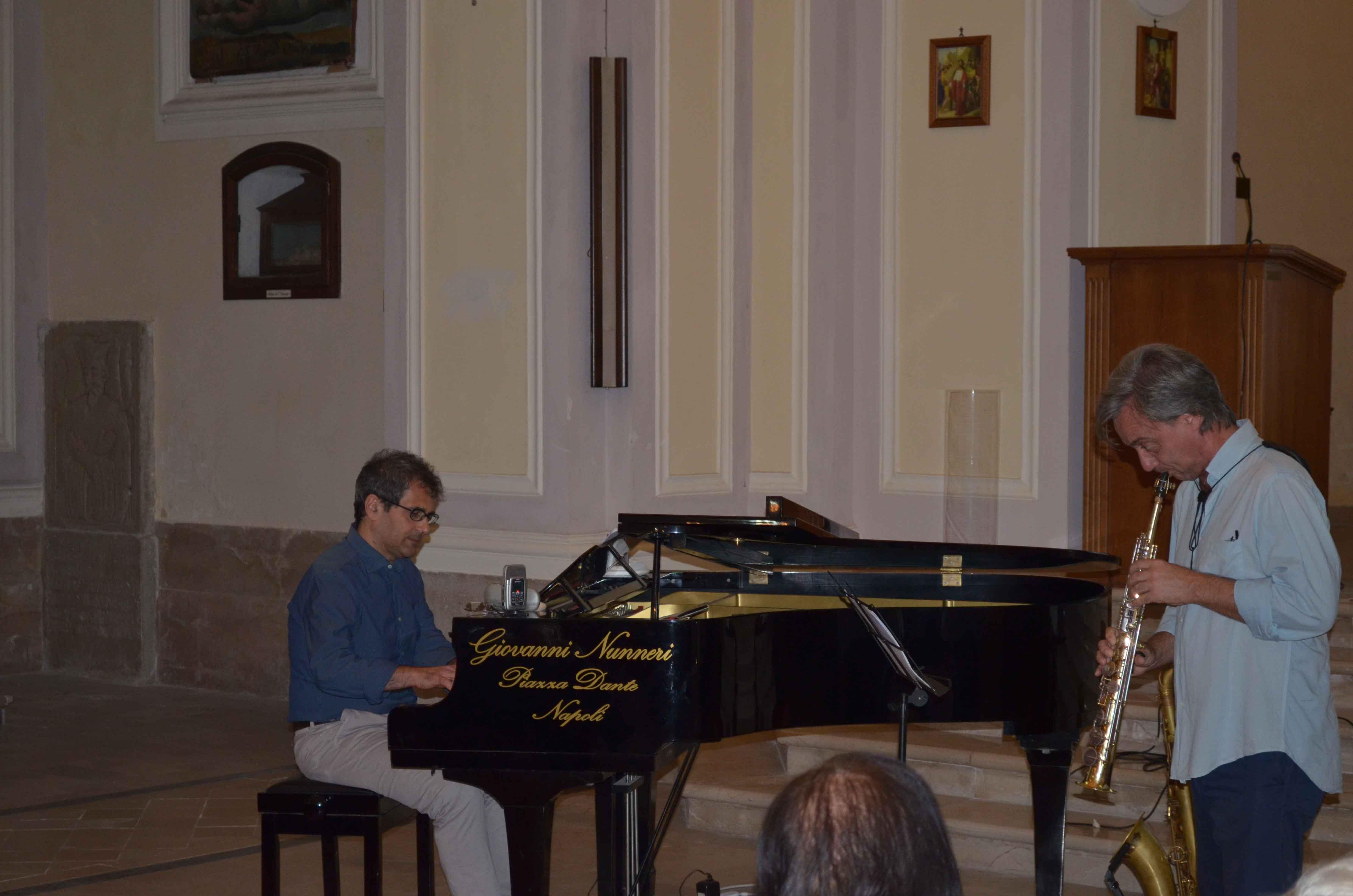 Carlo Gesualdo e la su modernità musicale 033