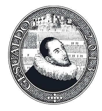 Carlo-Gesualdo trasp