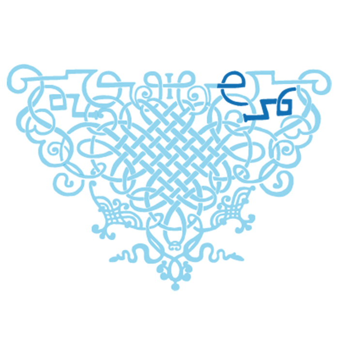logo evolution1