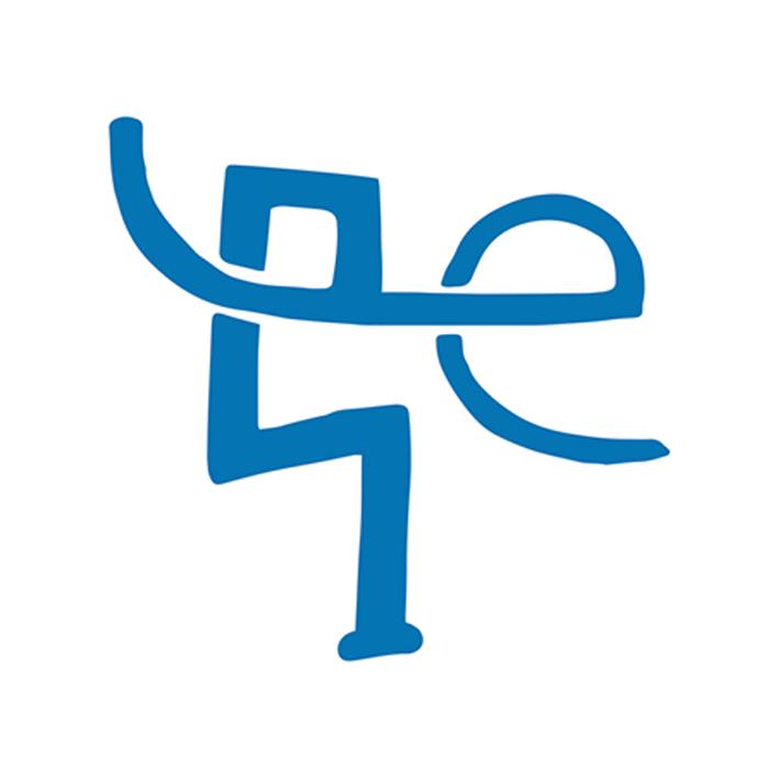 logo evolution2