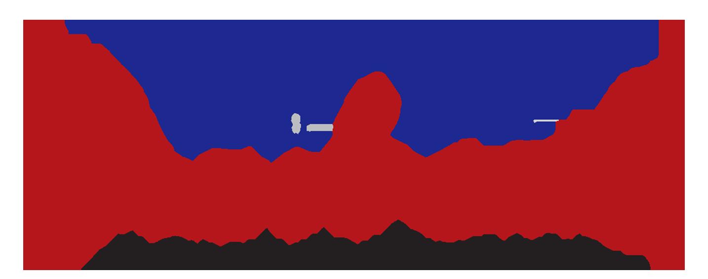 Logo OSPA