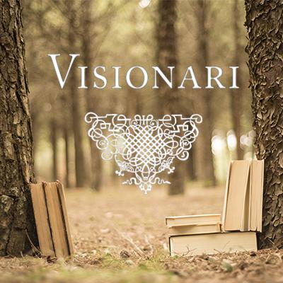 Box Visionari
