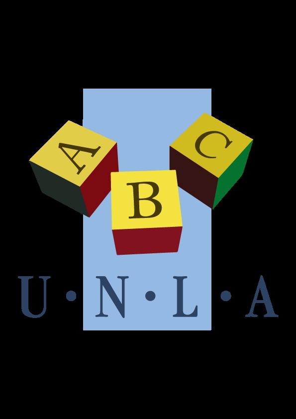 Logo-UNLA