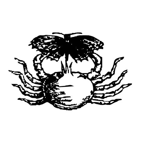 la-stamperia-del-principe-logo