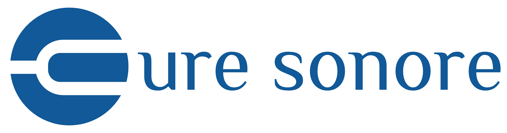 cure-sonore-logo